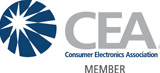 CEA Certified