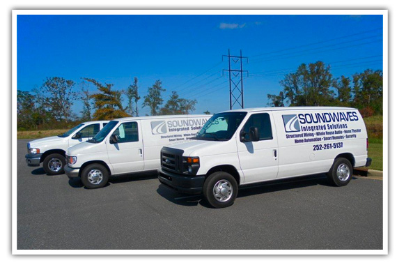 three-vans